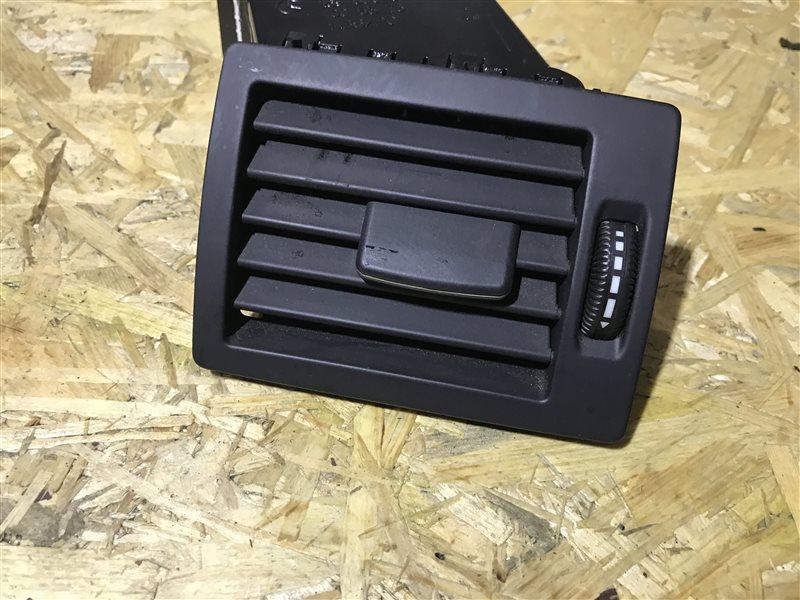 Дефлектор воздушный Mercedes-Benz A-Class W169 W169 266.940 2007 передний правый