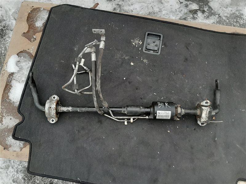 Стабилизатор активный Bmw 7-Series E65 N62B48B 2006 задний