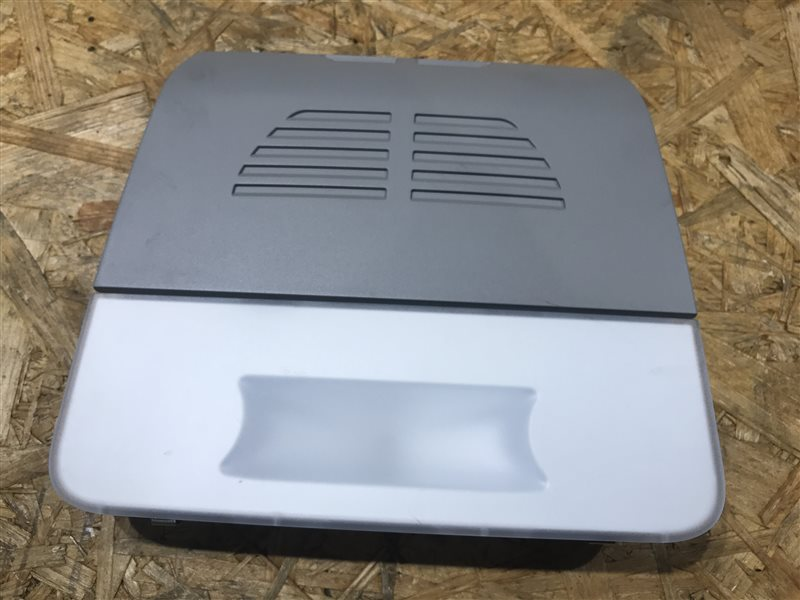 Плафон салона Bmw 3-Series E90 N52B25A 2006