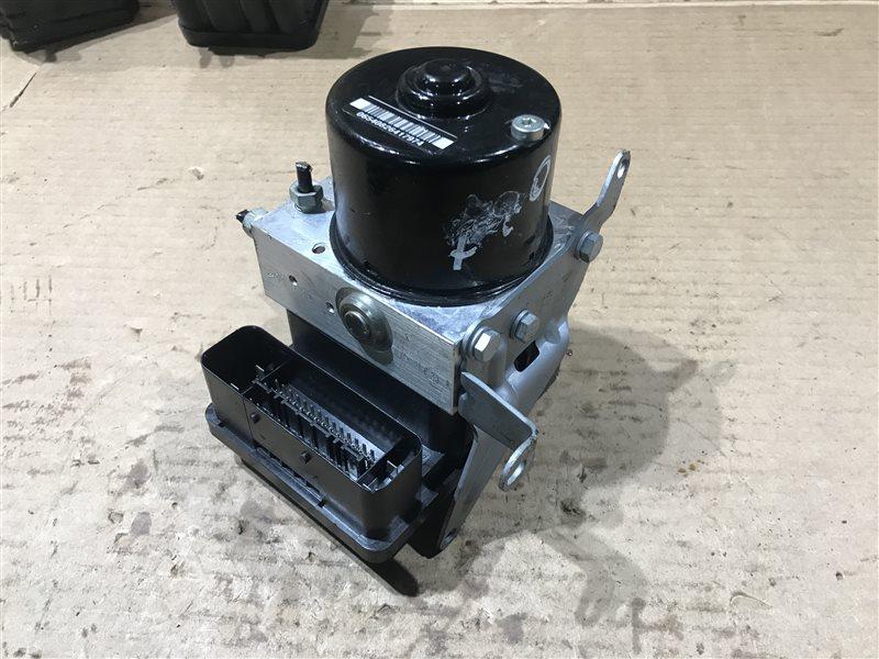 Блок abs Bmw 3-Series E90