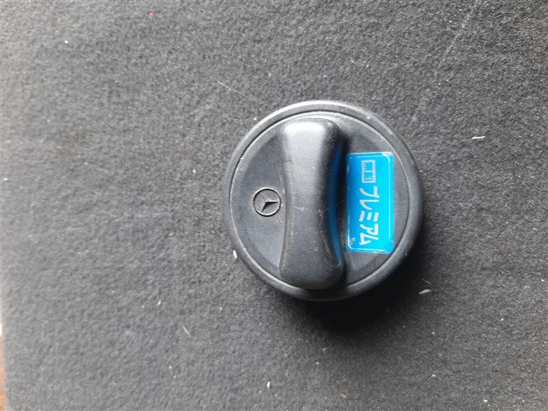 Крышка бензобака Mercedes-Benz E-Class W210 W210 112.941 1997