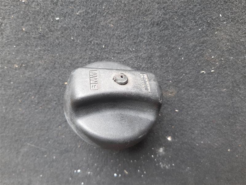 Крышка бензобака Bmw 5-Series E60 N52B25A 2006