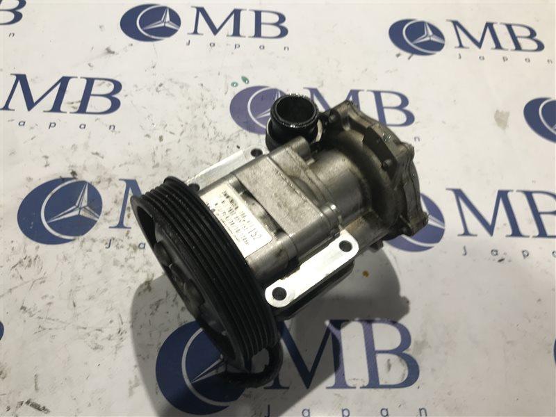Гидроусилитель руля Bmw 3-Series E90 N46B20B 2007