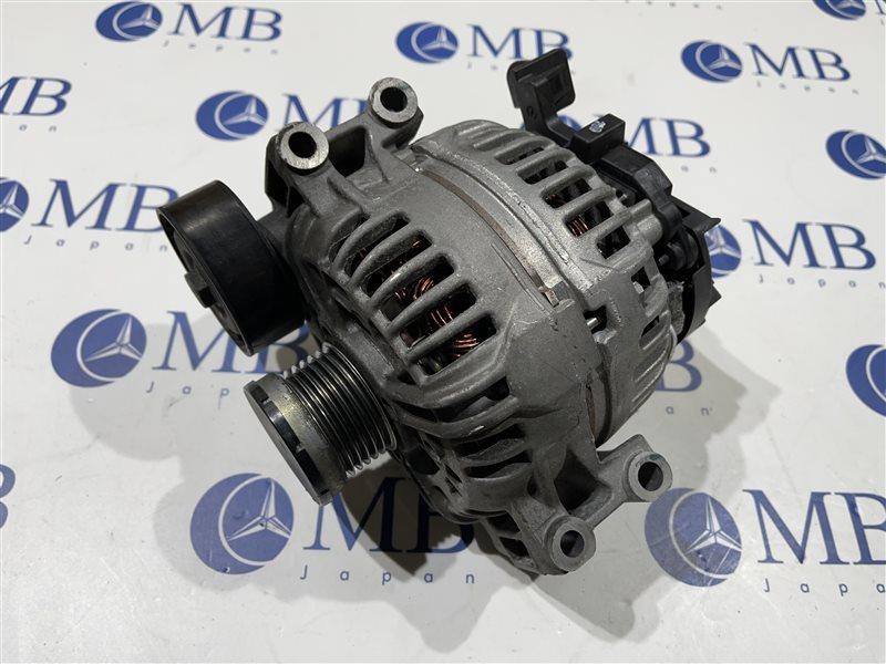 Генератор Bmw 3-Series E90 N46B20 2005