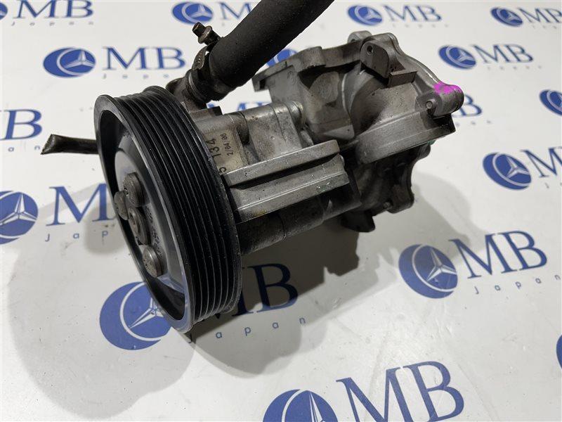 Гидроусилитель руля Bmw 3-Series E90 N46B20 2005