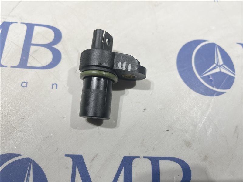 Датчик положения распредвала Bmw 7-Series E65 N62B48B 2006