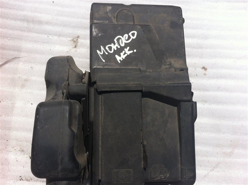 Корпус аккумулятора Ford Mondeo 2011