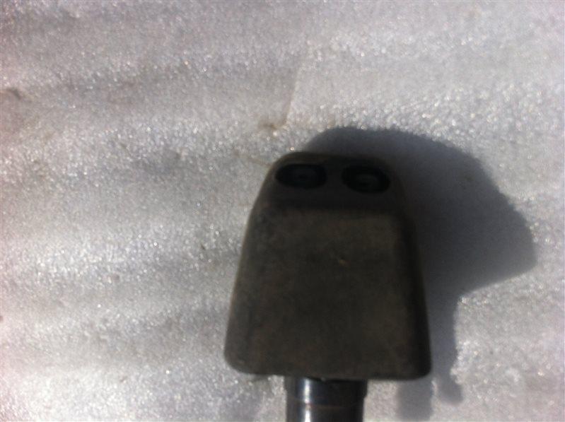 Форсунка омывателя Toyota Camry ACV30 2005