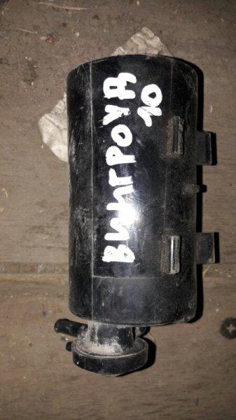 Фильтр паров топлива абсорбер Nissan Wingroad Y10 1998