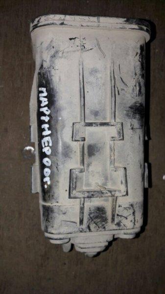 Фильтр паров топлива абсорбер Honda Partner EY7, EY8 D15B 2001