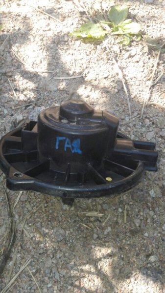 Мотор печки Toyota Gaia SXM15G, CXM10G, ACM10G, ACM15G, SXM10 3SFE 2000