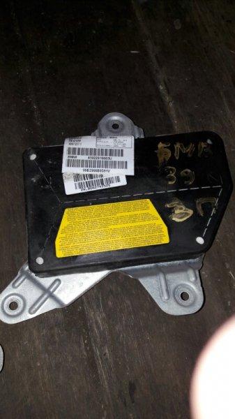 Airbag Bmw 525I E39 M52TU 1999 задний правый