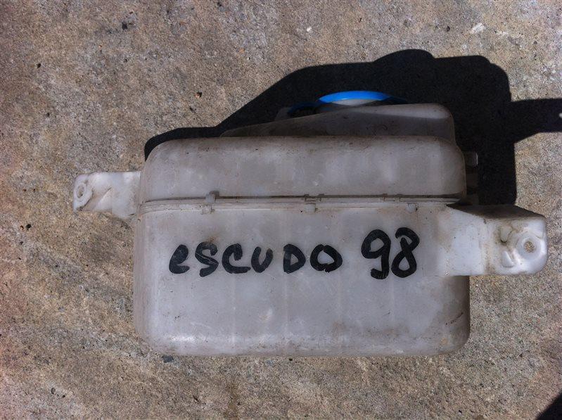 Бачок омывателя Suzuki Escudo 52 1998