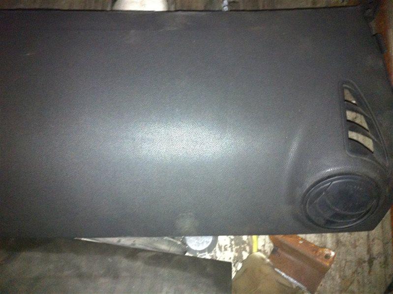 Airbag пассажирский подушка безопасности Mazda Cx7