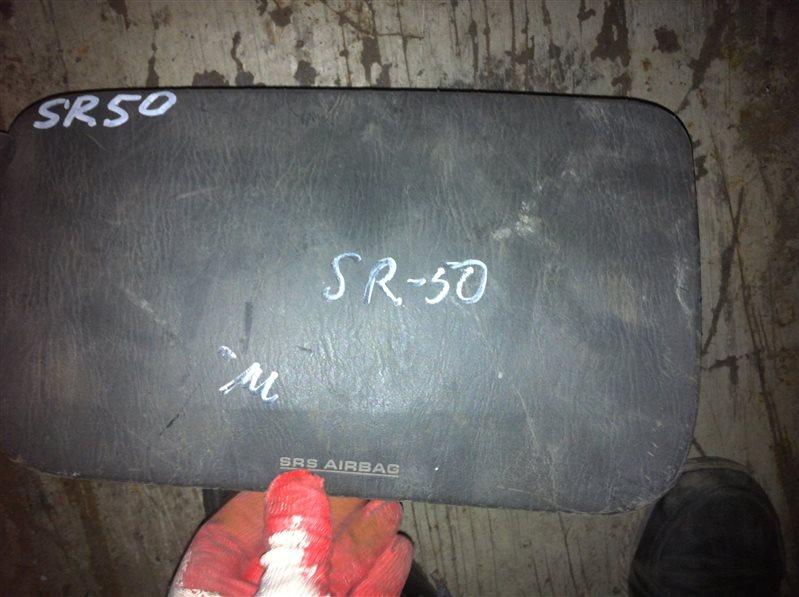 Airbag пассажирский подушка безопасности Town Ace Noah SR50
