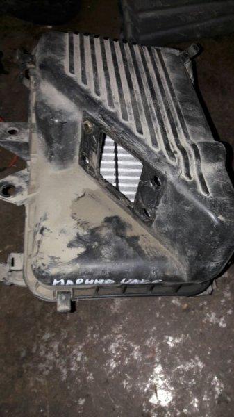 Корпус воздушного фильтра Toyota Sprinter Marino AE101, AE100 4AGE, 4AFE, 5AFE 1993
