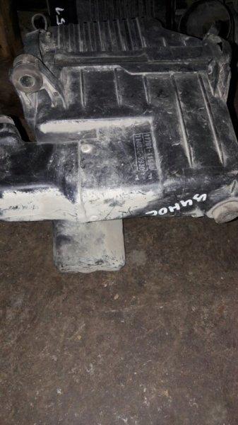 Корпус воздушного фильтра Toyota Cynos EL40 EL41 4EFE 1994