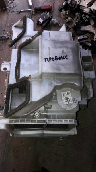 Корпус печки Toyota Probox NCP55, NCP50, NCP59 1NZFE 2003