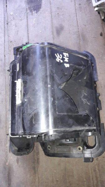 Корпус печки Bmw 316I E36 M43 1994