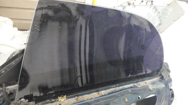 Стекло двери Toyota Sprinter Marino AE101, AE100 4AGE, 4AFE, 5AFE 1993