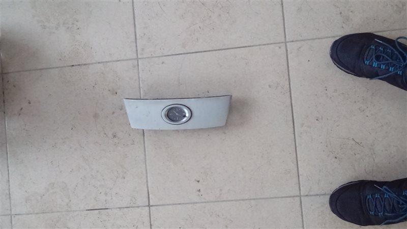 Часы Infiniti Fx35 50 VQ35 2004