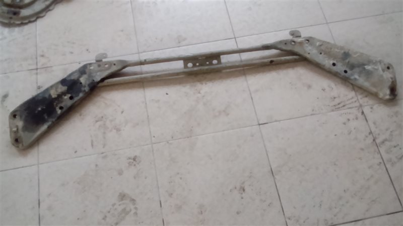 Распорка Infiniti Fx35 50 VQ35 2004 нижняя