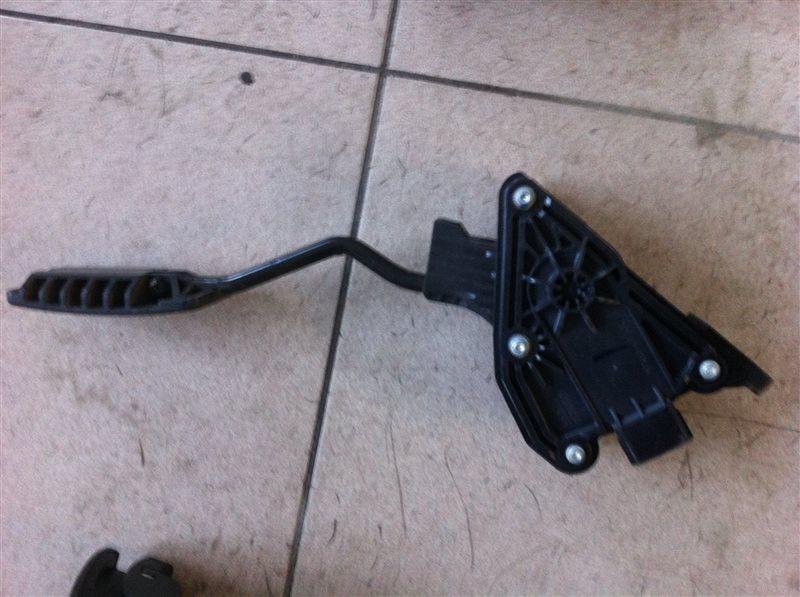 Педаль акселератора ( газа ) Honda Crv RE4 K24A 2012
