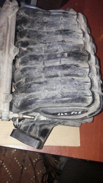 Коллектор впускной Toyota Avensis AZT250, AZT255 1AZFSED4 2007