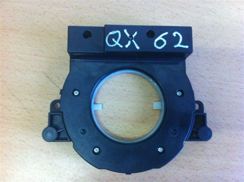 Датчик положения руля Infiniti Qx56 Z62 VK56VD 2011