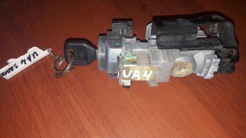 Замок зажигания Honda Inspire UA4, UA5 J25A 1999