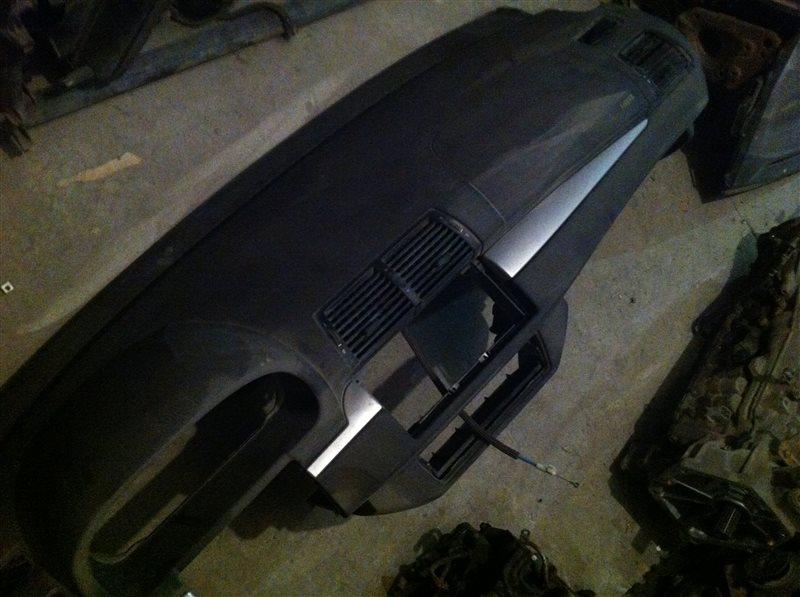 Торпедо Bmw X5 53 2004