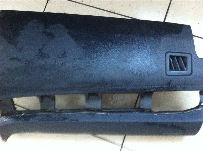 Airbag пассажирский подушка безопасности Toyota Camry ASV50 2AR 2013