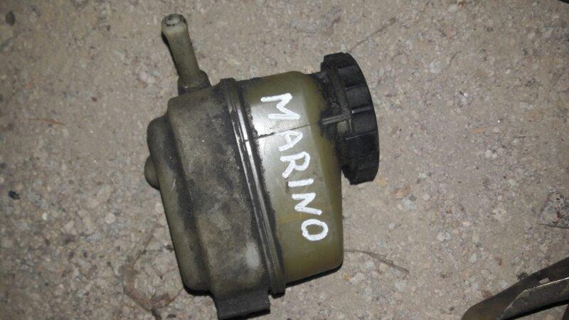 Бачок гидроусилителя руля Toyota Sprinter Marino AE101, AE100 4AGE, 4AFE, 5AFE 1993