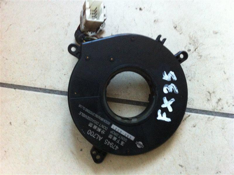 Датчик положения руля Infiniti Fx35 50 VQ35 2005