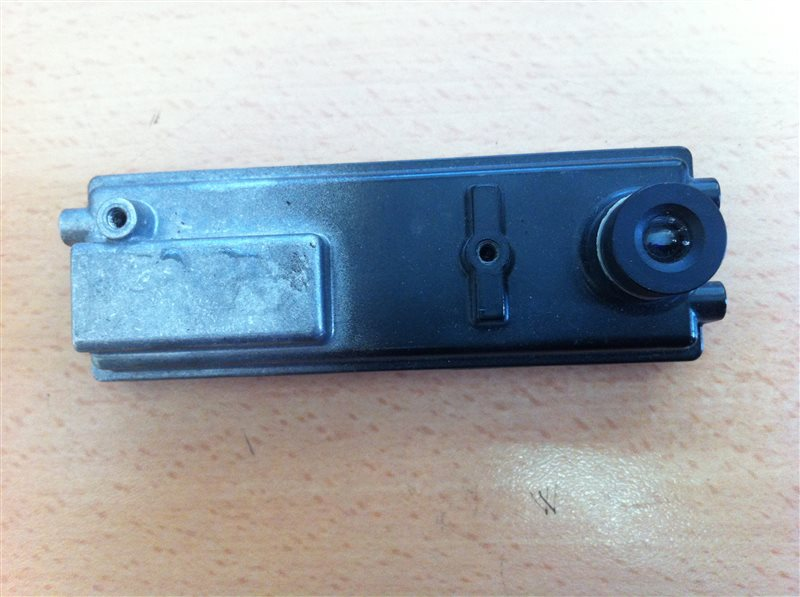 Камера Infiniti Qx56 62 2012