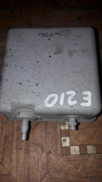 Ресивер Mercedes-Benz E240 WDB210 M112.911 E24 1998