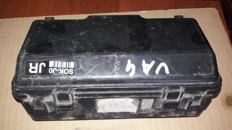 Блок предохранителей Honda Inspire UA4, UA5 J25A 1999
