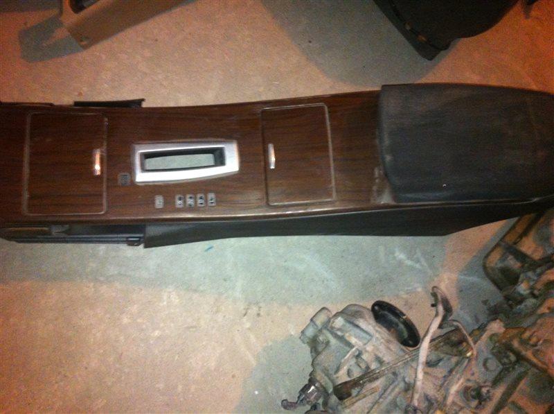 Бардачок Nissan Teana 32 2012