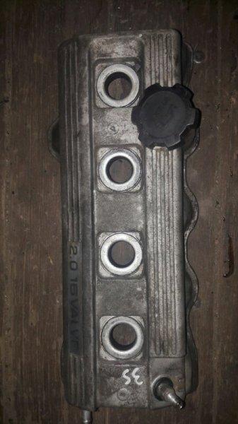 Крышка головки блока цилиндров Toyota Corona ST190, ST195, ST191 3SFE, 4SFE 1992