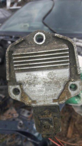 Датчик уровня масла Audi A4 B5 УНИВЕРСАЛ ARG 1.8 НЕ ТУРБО 2000