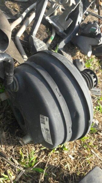 Вакуумный усилитель тормозов Audi A4 B5 УНИВЕРСАЛ ARG 1.8 НЕ ТУРБО 2000