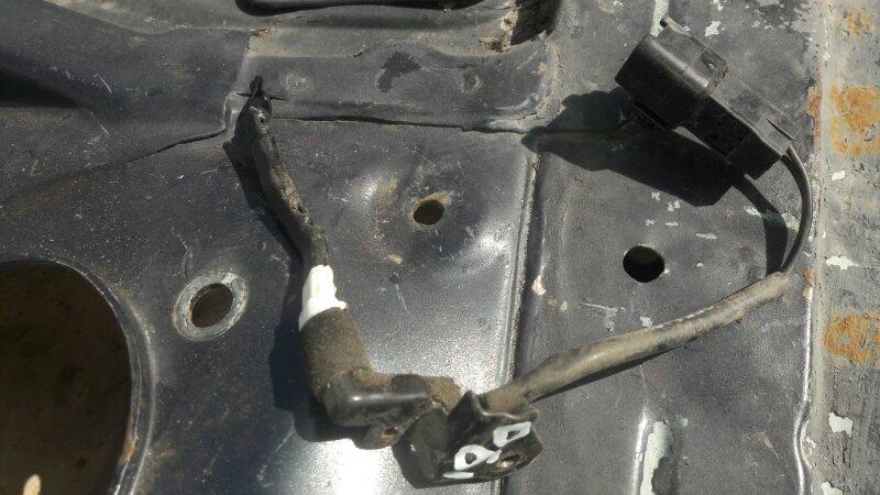 Датчик температуры Toyota Corona ST190, ST195, ST191 3SFE, 4SFE 1992