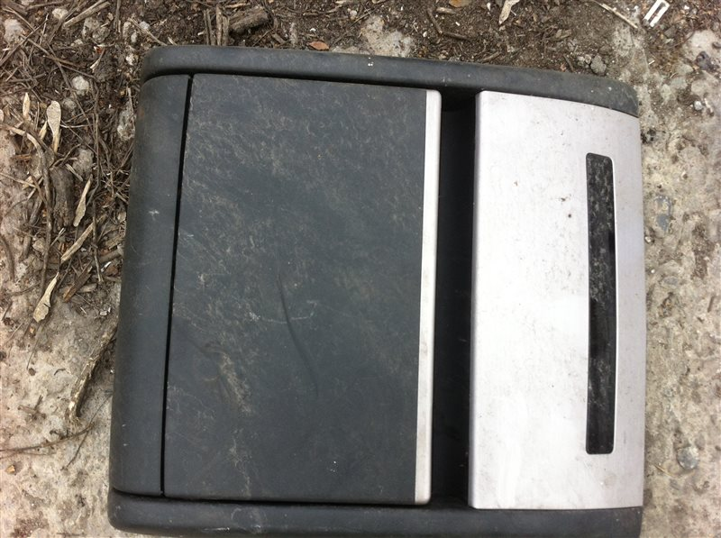 Монитор Infiniti Fx35 50 2005