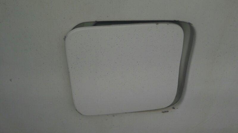 Лючок топливного бака бензобака Mazda Mpv LVEW, LVLR, LVLW WL 1996