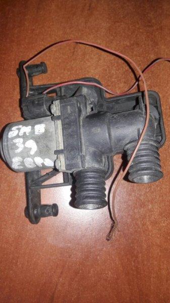 Электромагнитный клапан Bmw 525I E39 M52TU 1999