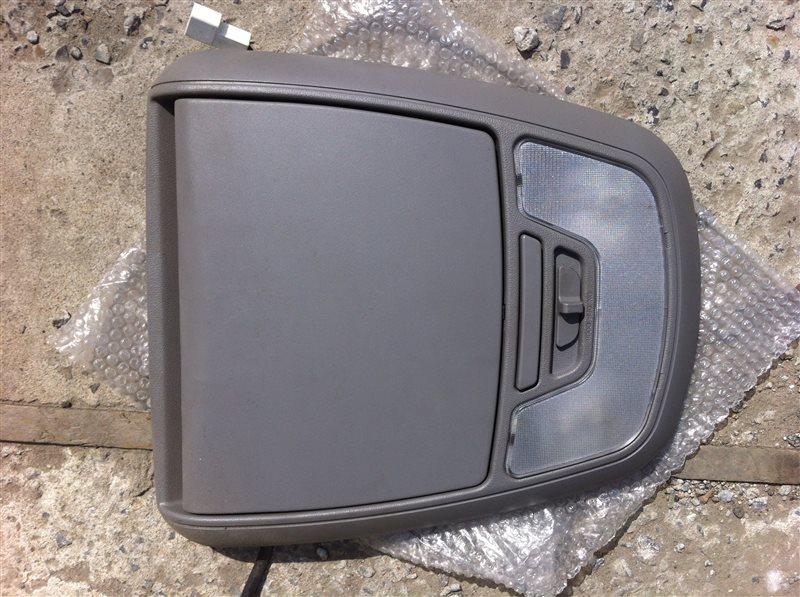Монитор Lexus Lx470 100 2005