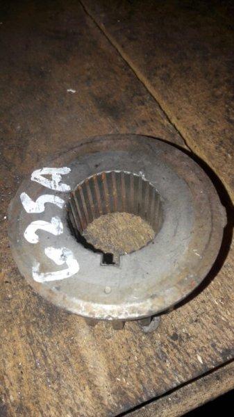 Шестерня коленвала Honda Saber UA2, UA1 G25A, G20A 1997