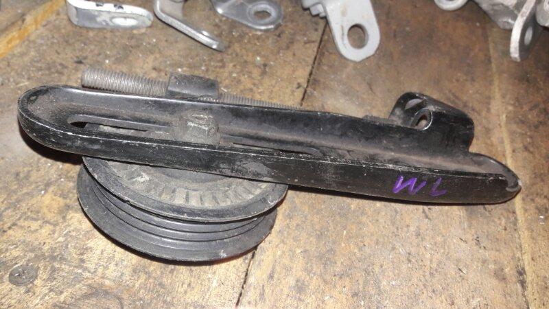 Натяжитель приводного ремня Mazda Mpv LVEW, LVLR, LVLW WL 1996