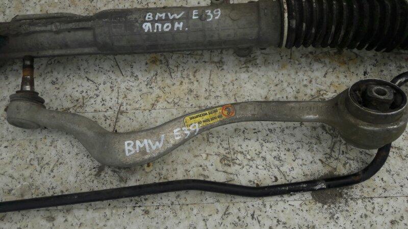 Рычаг Bmw 525I E39 M52TU 1999 передний