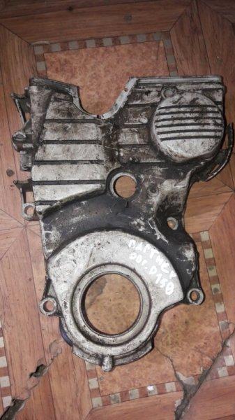 Крышка ремня грм Honda Partner EY7, EY8 D15B 2001 нижняя